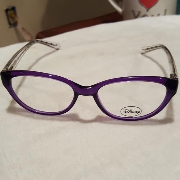 9494139245ea Disney Accessories | Minnie Mouse Optical Frames | Poshmark
